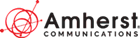 Amherst Telephone Company