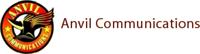 Anvil Communications