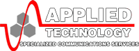 Applied Technology Group