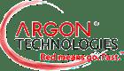 Argon Technologies