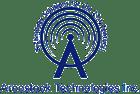 Aroostook Technologies