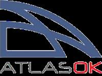 Atlas Broadband