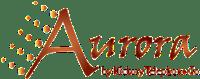 Aurora by Hickory Telephone Company