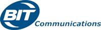 BIT Communications