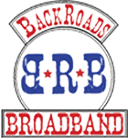 Backroads Broadband