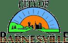Barnesville Municipal Telephone