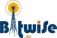 Bitwise Wireless