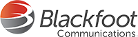 Blackfoot Telecommunications