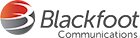 Blackfoot Communications