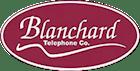 Blanchard Telephone Company