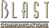 Blast Communications