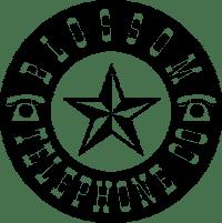 Blossom Telephone Company