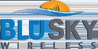 BluSky Wireless