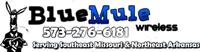 Blue Mule Wireless