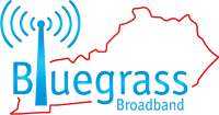 Bluegrass Broadband