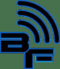 Bluegrass Fiber