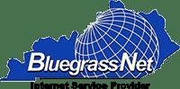 BluegrassNet