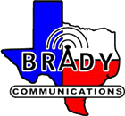 Brady Communications