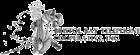 Bristol Bay Telephone Cooperative