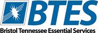 Bristol Tennessee Essential Services