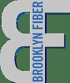 Brooklyn Fiber