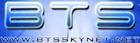Btsskynet.net