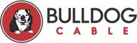 Bulldog Cable