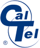CALAVERAS INTERNET
