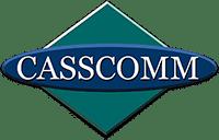 CASSCOMM