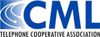 CML Telephone Cooperative Association