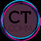 CT Comm