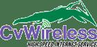 CV Wireless LLC