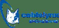 Cablelynx Broadband