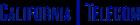California Telecom