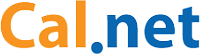 Cal.net