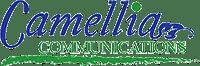 Camellia Communications