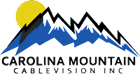 Carolina Mountain Cablevision