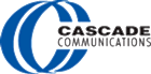 Cascade Communications Company