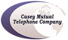 Casey Mutual Telephone Company