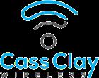 Cass Clay Wireless