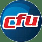 Cedar Falls Municipal Communications Utility