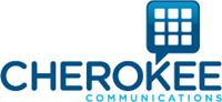 Cherokee Communications