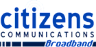 Citizens Communications Broadband