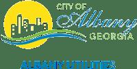 City of Albany Utilities