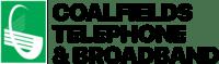 Coalfields Telephone Company