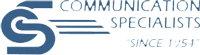 Communication Specialists
