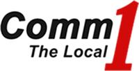 Communications 1 Network