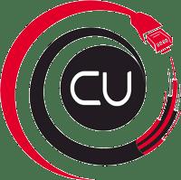 Communications Unlimited Inc
