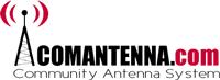 Community Antenna System