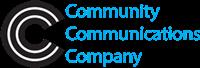 Community Communications Company